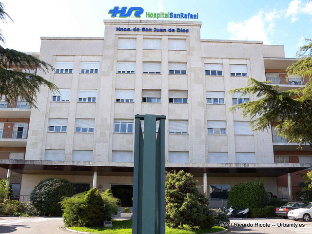 Hospital-San-Rafael