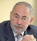 CESM Francisco Miralles