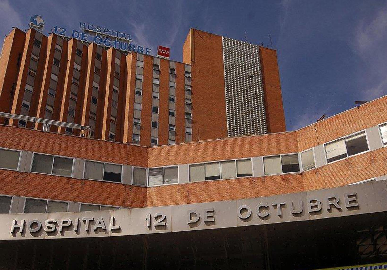12-octubre-radiodiagnóstico