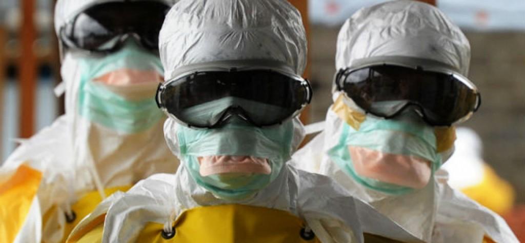 Protoclo Ebola
