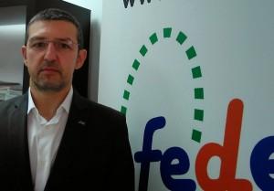 Andoni Lorenzo FEDE
