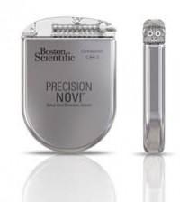 Precision Novi