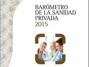 Barometro IDIS 2014