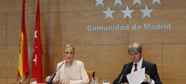 Cifuentes RP