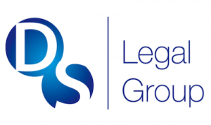 DS Legal Group