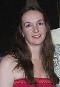 Paula Cafferkey 1
