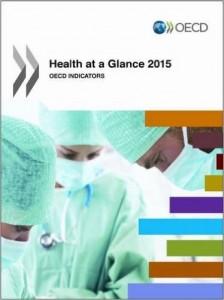 Health at Glance 2015