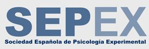 Sociedad Española de Psicología Experimental