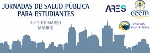 Jornadas de Salud Pública