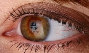 ojo-ceguera
