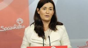 Carmen Monton PSOE