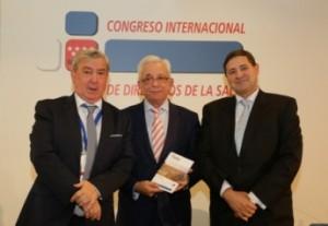 Foto Congreso Internacional