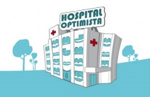 Hospital Optimista
