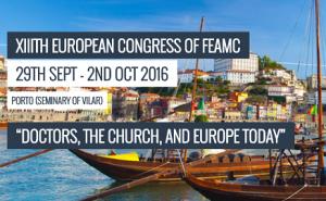 Congreso Europeo FEAMC