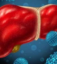 Hepatitis C 1