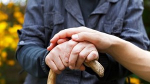 Mayo Clinic study shows increase in Parkinson