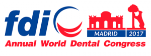 Congreso Dental Mundial