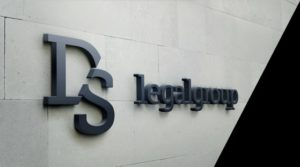 ds-legal-group
