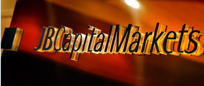 jb-capital-markets