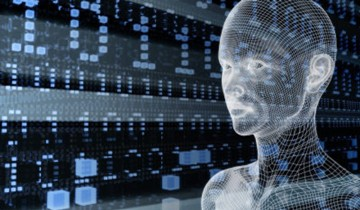 inteligencia-artificial-big-data-espondiloartritis