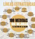 100-medidas