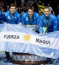 copa-davis-argentina