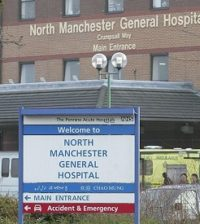 north-manchester-general