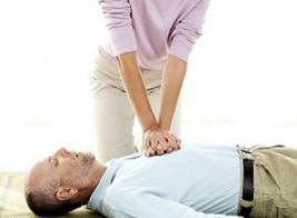 parada-cardiorrespiratoria