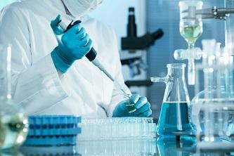 España ensayos clínicos coronavirus