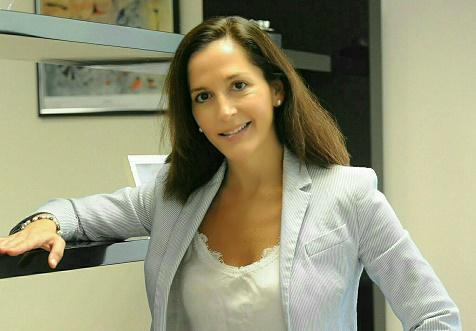 Monica Figuerola Spaincares