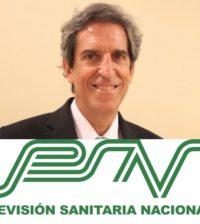 PSN Sanchez Chillón