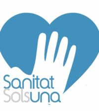 SanitatSolsUna