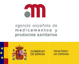 AEMPS Defensa
