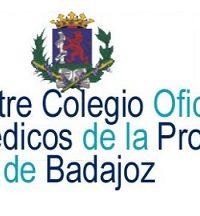 Colegio de Médicos de Badajoz