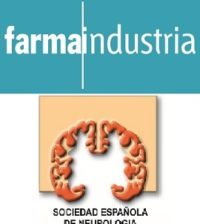 Farmaindustria y S.E.N.