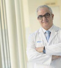 García de Sola Rafael Neurologia