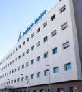 HospitalManises