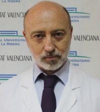 Jose Mallent