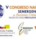 V Congreso Nacional SEMERGEN Pacientes Crónicos