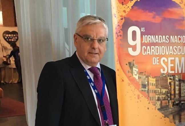 Dr Vicente Pallarés