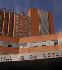 Hospital-Doce-de-Octubre