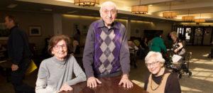 Seniors-624x273