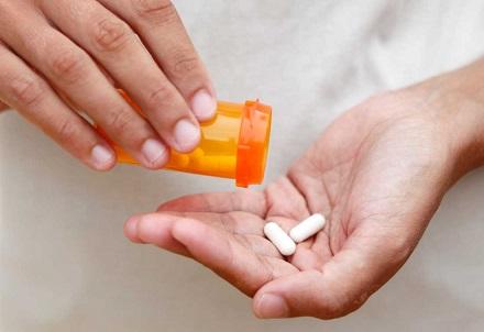 farmacéuticos-de-atención-primaria