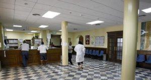centro-de-salud-especialidad-familia-urgencias