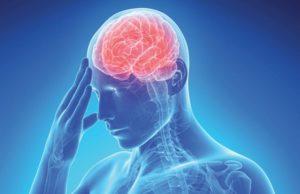 trombosis-senos-venosos-cerebrales