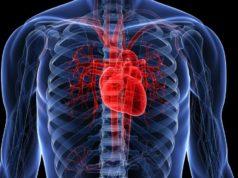 dapagliflozina-insuficiencia-cardíaca
