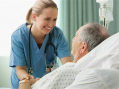 enfermería-covid-19