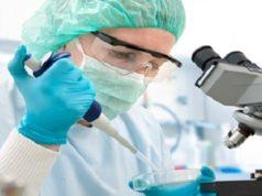 industria-ensayos-cáncer-mama