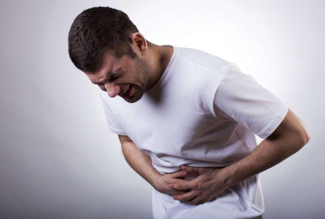 síndrome-intestino-irritable-absentismo