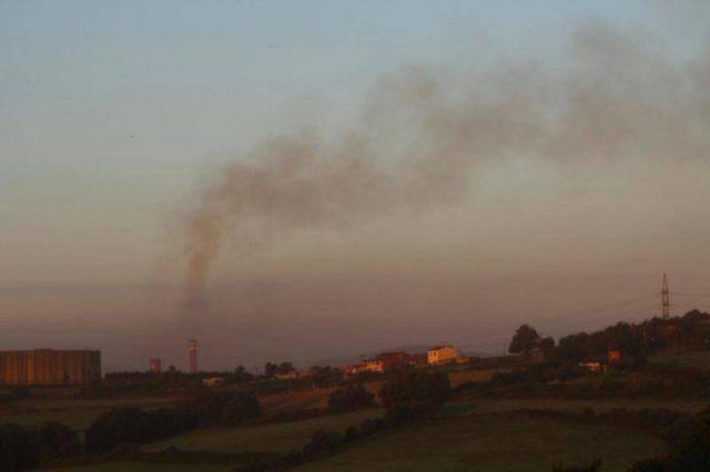 Chiesi-CO2